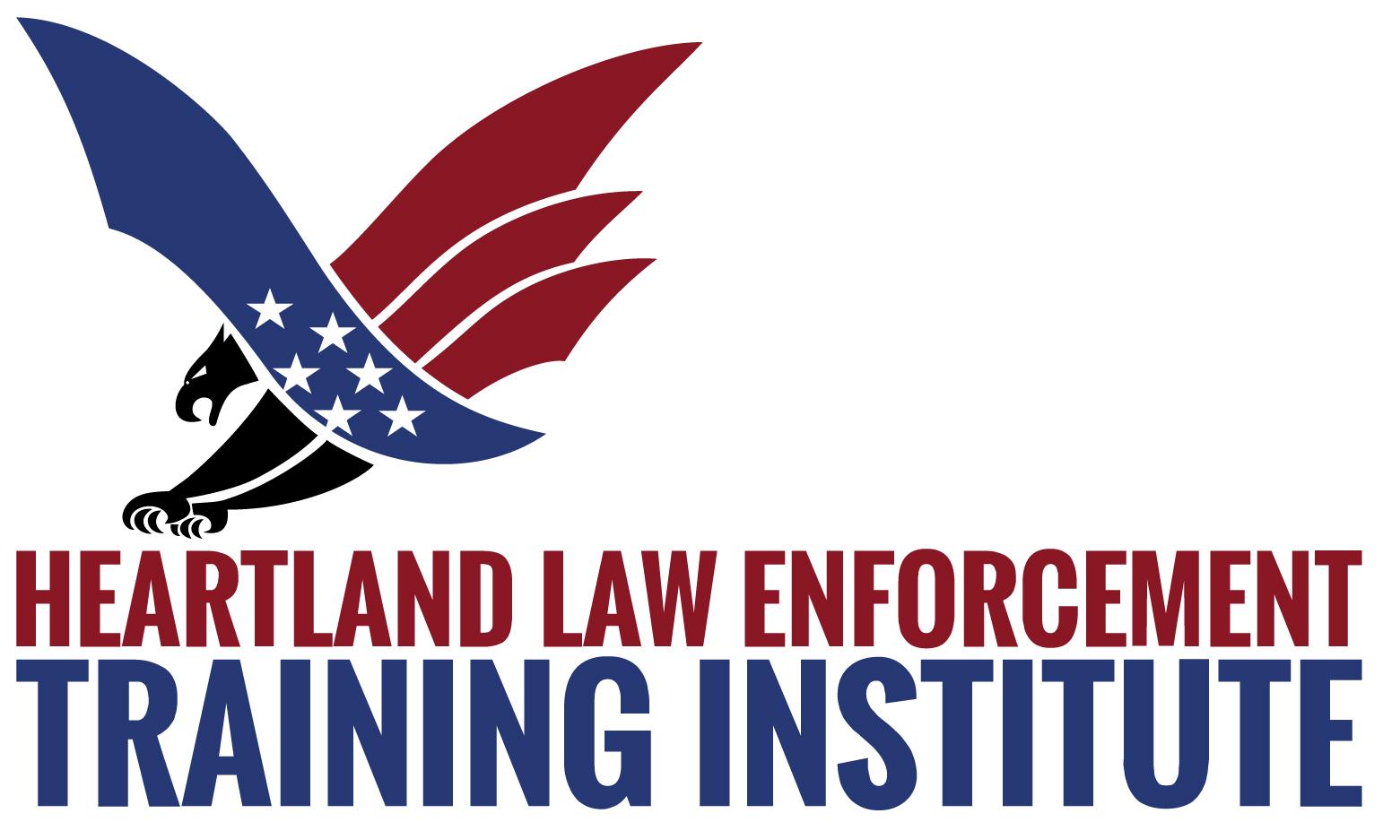 Classes - Heartland-Law-Enforcement